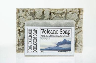 volcano-hand-soap-eyjafjallajokull