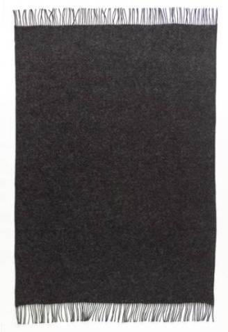 Alafoss Blanket 2000