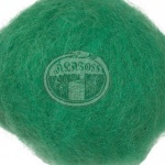 9301-kemba-felting-wool-green