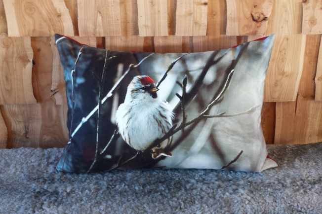 lagdur-cushion-cover-audnutittlingur-jol2014