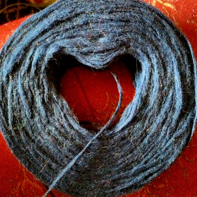 love-knitting-icelandic-wool